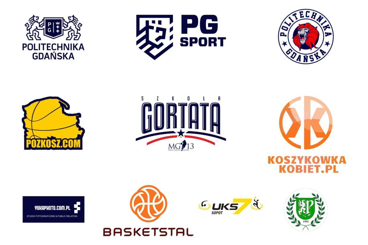 http://archiwum20.sportowapolitechnika.pl/wp-content/uploads/2020/03/LOGA-PG-CAMP-scaled-1200x800.jpg